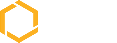 Eastgate Engineering
