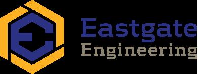 Eastgate Engineering