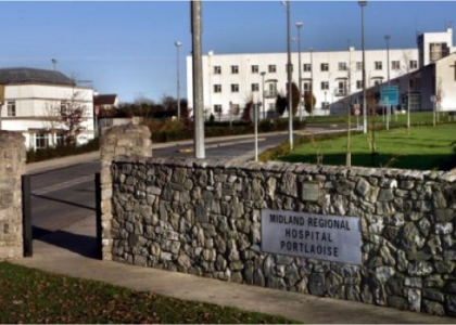 Connolly Hospital Blanchardstown Eastgate Engineering